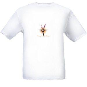 WGJO T-shirt